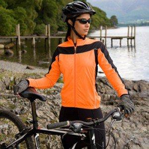 Running & Cycling Apparel