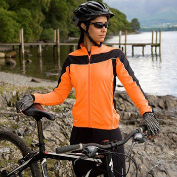 Running & Cycling Apparel