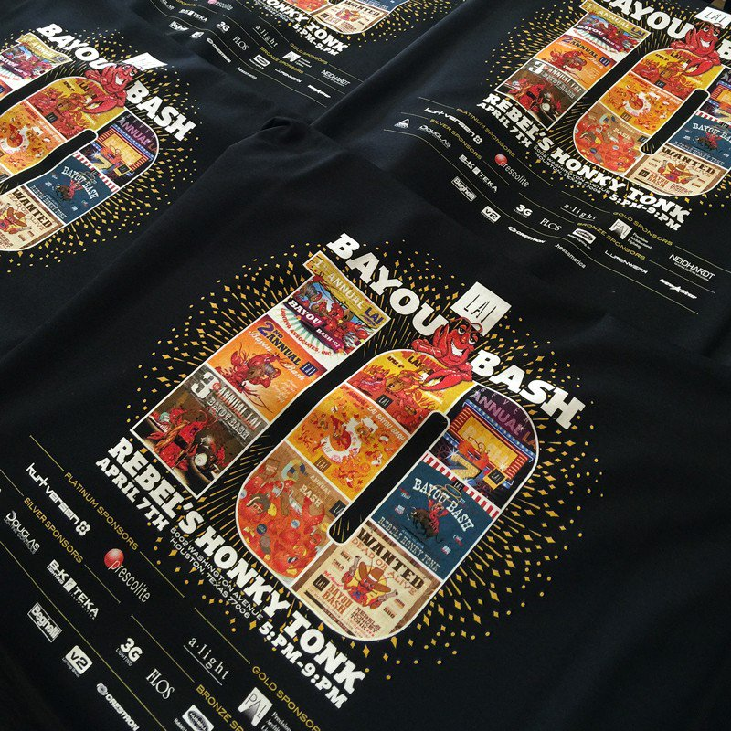 28359d666 B+U Wholesale Direct-to-Garment Printing (DTG)