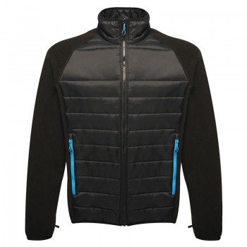 Evader II Reflective 3-in-1 Jacket