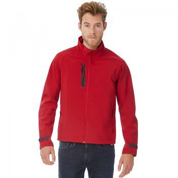 X-Lite Softshell /Men