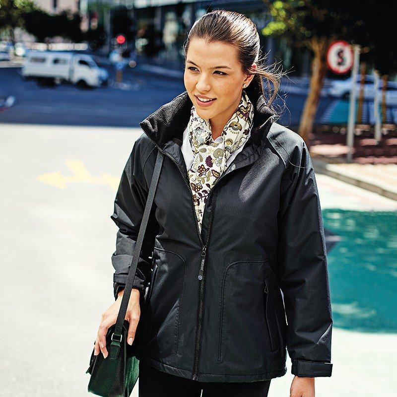 latest great deals fashion style Womens Hudson Jacket