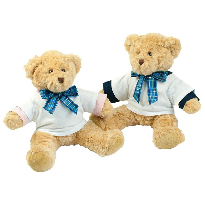 New MUMBLES Teddy Rugby Shirt in 2 colours S M