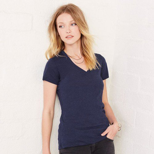 828923cc65855b T-Shirts  Designed Blank Perfect for Customization   Decoration!