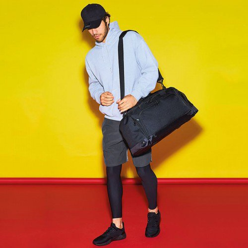 Bagbase: Bags & Backpacks that made for Decoration & Rebranding