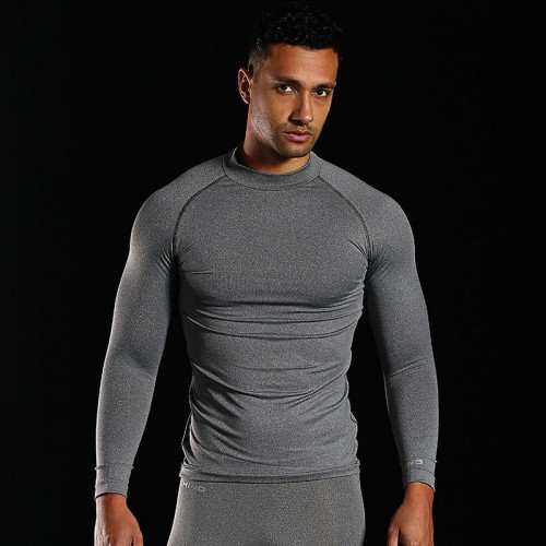 Rhino Teamwear: One of the Leading Rugby Brands in the World