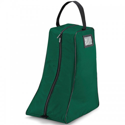 4ac8ec59bca1 Quadra  Brandable Bags   Accessories for Branding   Personalisation
