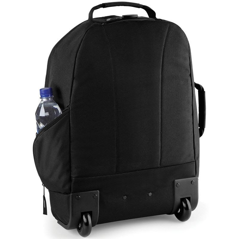 Aircraft Cabin Compatible BagBase Classic Airporter Travel Bag