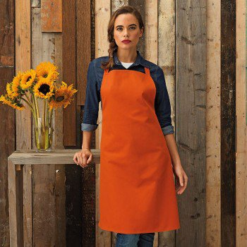 Colours Bip Apron