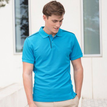 Coolplus Sanitized Polo Shirt